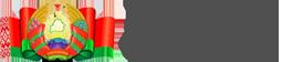 Единый портал электронных услуг. Общегосударственная автоматизированная информационная система