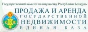 http://ngi.gki.gov.by/ru/